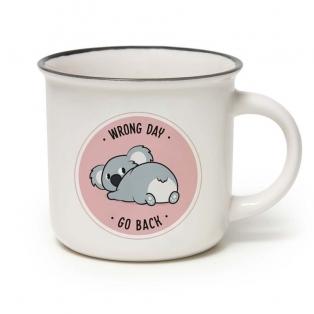 kohvitass-koala-CUP0020_1.jpg