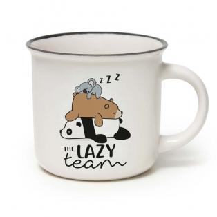kohvitass-lazy-team-CUP0018_1.jpg