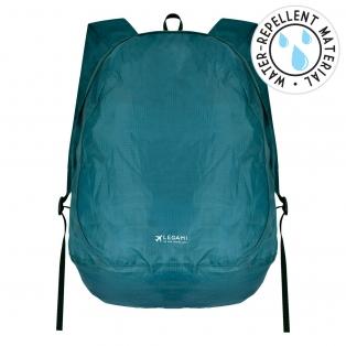kokkuvolditav-seljakott-FB0001-1.jpg