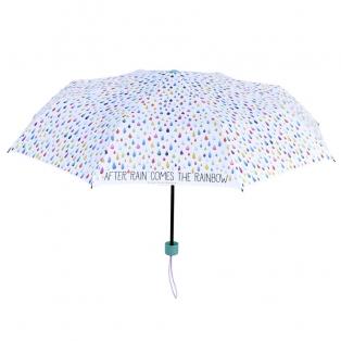 kokkuvolditav-vihmavari-after-rain-UMB0001_1.jpg