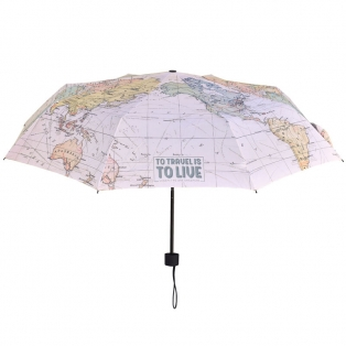 kokkuvolditav-vihmavari-map-UMB0003_1.jpg