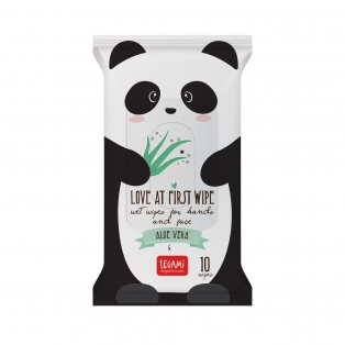 niisked-salvratikud-10tk-panda-WIP0002_1.jpg