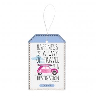 ohuvarskendaja-happiness-CAR0005_1.jpg