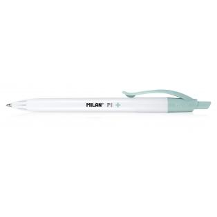 milan-antibakteriaalne-pastapliiats-1mm-sinine_1.jpg