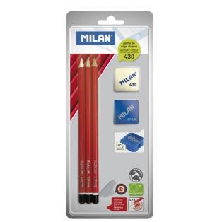 milan-harilik-pliiats-HB-3tk-teritaja-kumm.jpg