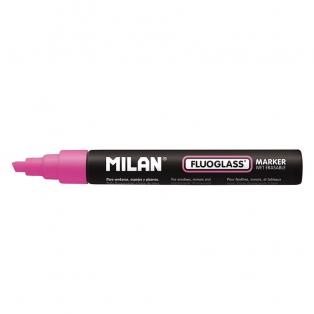 milan-tahvlimarker-fluoglass-roosa.jpg