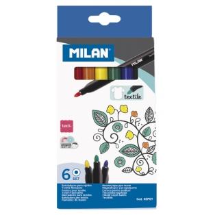 milan-tekstiilimarkerid-6tk.jpg
