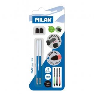 milan-varu-tinad-2tk-stylus-pliiatsile.jpg