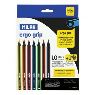 milan-varvilised-pliiatsid-10tk-teritaja-ergo-grip.jpg