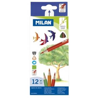 milan-varvipliiats-kolmnurkne-12-varvi-puu.jpg