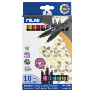 milan-viltpliiats-10x2-varvi-bicolor.jpg