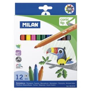 milan-viltpliiats-12tk-papagoi.jpg