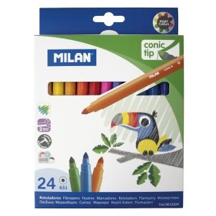 milan-viltpliiats-24-varvi-papagoi.jpg