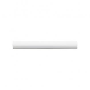 tahvlikriit-valge.jpg
