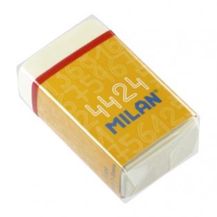 milan-kustutuskumm-mini-4424-purgis_1.jpg