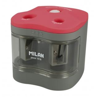 milan-teritaja-elektriline-2-auguga_1.jpg