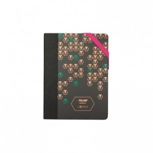milan-markmik-kovade-kaantega-A6-punktipaber-copper.jpg