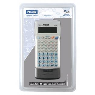 milan-kalkulaator-228-funktsiooni-valge-kaanega.jpg