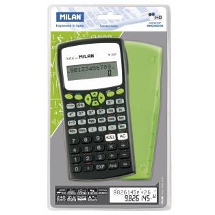 milan-kalkulaator-240-funktsiooniga-roheline-kaanega.jpg