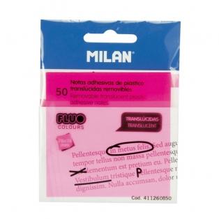 milan-labipaistvad-markmelehed-roosa.jpg