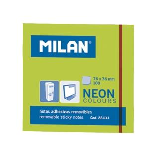 milan-markmepaber-neoonroheline.jpg