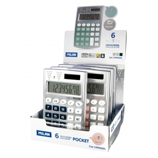 milan-taskukalkulaator-silver-assortii.jpg