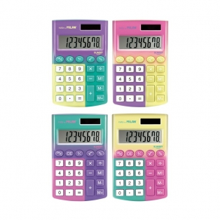 milan-taskukalkulaator-sunset-assortii.jpg