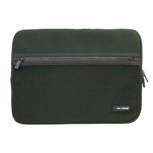 milan-sulearvuti-umbris-13-knit-khaki-roheline.jpg