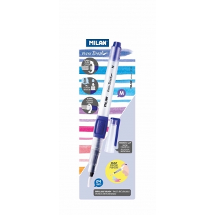 BWM10351_waterbrush_T-1-02 copia.jpg