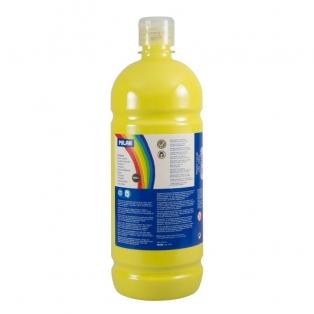 milan-guass-1000ml-pudel-kollane.jpg