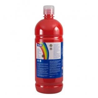 milan-guass-1000ml-pudel-punane.jpg