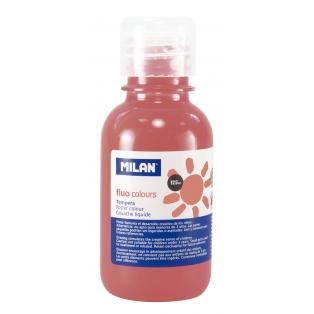 milan-guass-125ml-pudel-fluo-korallpunane.jpg