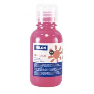 milan-guass-125ml-pudel-fluo-roosa.jpg