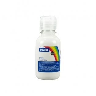 milan-guass-125ml-pudel-valge.jpg
