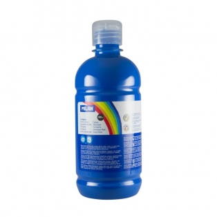 milan-guass-500ml-pudel-sinine.jpg