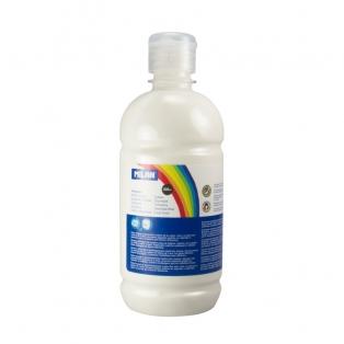 milan-guass-500ml-pudel-valge.jpg