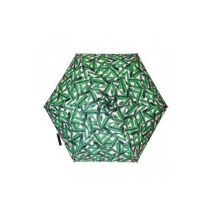 portico-vihmavari-alice-scott.jpg