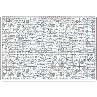 Lauamatt-senfort-matemaatka-valge.jpg