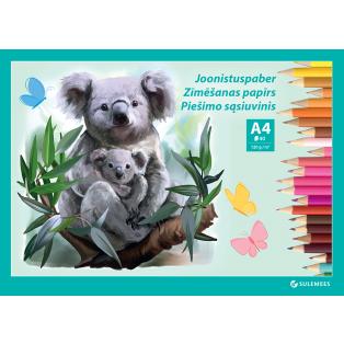 joonistuspaber_koala_a4_1.png