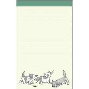 märkmeplokk kittens.jpg