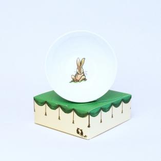 portselankauss-11,8cm-bunny-sitting.jpg