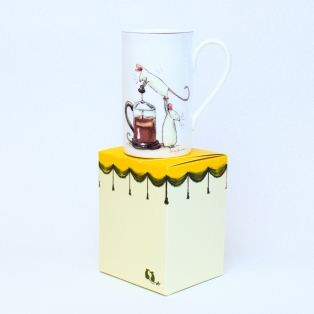 portselankruus-300ml-cafe-culture.jpg