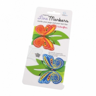 line-markers-butterfly-packaging.jpg