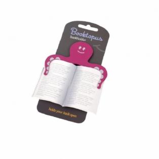 raamatuhoidja-booktopus-roosa.jpg