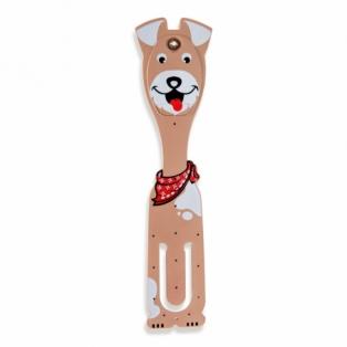 raamatulamp-animal-flexilight-koer.jpg