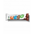 Šokolaad sarapuupähkliga 150g Vego