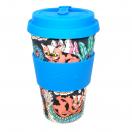 Tehasetellimus Ecoffee kohvitopsile