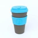 Tehasetellimus Ecoffee Cup kohvitopsile
