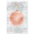 ARTE õnnitluskaart Jõuluehe*