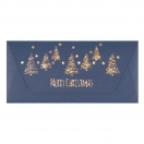ARTE rahaümbrik Merry Jõul 23x11cm*